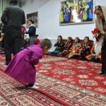 1558410_10152534817388942_2025834535_n-150x150 Doğu Türkistan Uygur Türkleri Şubat 2014