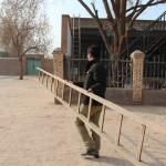 1601233_10152562772133942_545534045_n-150x150 Doğu Türkistan Uygur Türkleri Şubat 2014