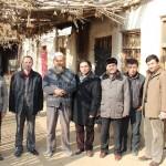 1604434_10152557843428942_835712712_n-150x150 Doğu Türkistan Uygur Türkleri Şubat 2014