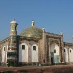 1604690_10152562722428942_269808452_n-150x150 Doğu Türkistan Uygur Türkleri Şubat 2014