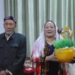 1604966_10152534817513942_1985145424_n-150x150 Doğu Türkistan Uygur Türkleri Şubat 2014