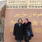 1606958_10152552919903942_1337094404_n-150x150 Doğu Türkistan Uygur Türkleri Şubat 2014