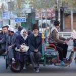 1610069_205767676293520_787643896_n-150x150 Doğu Türkistan Uygur Türkleri Şubat 2014