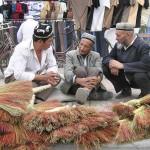 1618486_205767962960158_330901301_n-150x150 Doğu Türkistan Uygur Türkleri Şubat 2014
