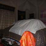 1619172_10152549819263942_915919403_n-150x150 Doğu Türkistan Uygur Türkleri Şubat 2014