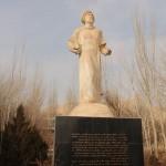 1619518_10152562736293942_1054051500_n-1-150x150 Doğu Türkistan Uygur Türkleri Şubat 2014