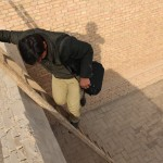 1620359_10152562772503942_262337587_n-150x150 Doğu Türkistan Uygur Türkleri Şubat 2014