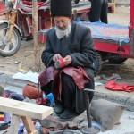 1620389_10152557852778942_2002792068_n-150x150 Doğu Türkistan Uygur Türkleri Şubat 2014