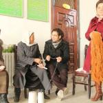 1620567_10152553009278942_379335009_n-150x150 Doğu Türkistan Uygur Türkleri Şubat 2014