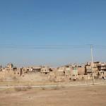 1620803_10152562777843942_1438266568_n-150x150 Doğu Türkistan Uygur Türkleri Şubat 2014