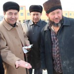 1622648_10152557873458942_1179994971_n-150x150 Doğu Türkistan Uygur Türkleri Şubat 2014