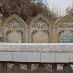 1623596_10152552997853942_2065229115_n-150x150 Doğu Türkistan Uygur Türkleri Şubat 2014