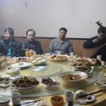 1623791_10152550068283942_2132674176_n-150x150 Doğu Türkistan Uygur Türkleri Şubat 2014