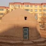 1625727_10152562771668942_419725771_n-150x150 Doğu Türkistan Uygur Türkleri Şubat 2014