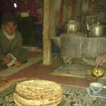 1653491_10152553031528942_1532492801_n-150x150 Doğu Türkistan Uygur Türkleri Şubat 2014
