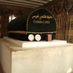 1653911_10152562736613942_1004180546_n-150x150 Doğu Türkistan Uygur Türkleri Şubat 2014