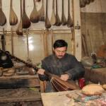 1656070_10152562784618942_486291942_n-150x150 Doğu Türkistan Uygur Türkleri Şubat 2014
