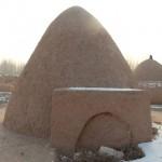 1660967_10152562823733942_1341249393_n-150x150 Doğu Türkistan Uygur Türkleri Şubat 2014