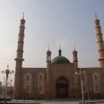 1662403_10152562717873942_1551139776_n-150x150 Doğu Türkistan Uygur Türkleri Şubat 2014