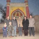 1662526_10152553034133942_612308148_n-150x150 Doğu Türkistan Uygur Türkleri Şubat 2014