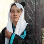 1689548_10152553008468942_831905854_n-150x150 Doğu Türkistan Uygur Türkleri Şubat 2014