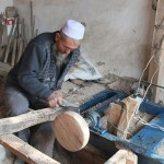 1743555_10152557841823942_1937521185_n-150x150 Doğu Türkistan Uygur Türkleri Şubat 2014