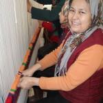 1743666_10152553009523942_1142071399_n-150x150 Doğu Türkistan Uygur Türkleri Şubat 2014