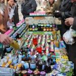 1780630_10152552987238942_1682973593_n-150x150 Doğu Türkistan Uygur Türkleri Şubat 2014