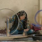 1780737_205767852960169_1380950675_n-150x150 Doğu Türkistan Uygur Türkleri Şubat 2014