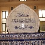1782166_10152562756188942_2113654249_n-150x150 Doğu Türkistan Uygur Türkleri Şubat 2014