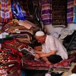 1795646_205767626293525_255078664_n-150x150 Doğu Türkistan Uygur Türkleri Şubat 2014
