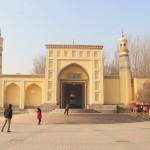1798770_10152562787998942_1317572366_n-150x150 Doğu Türkistan Uygur Türkleri Şubat 2014