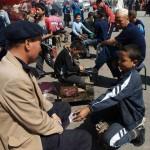 1888589_205767949626826_443923568_n-150x150 Doğu Türkistan Uygur Türkleri Şubat 2014
