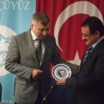 """1977373_705763942801555_1608275784_n-150x150 """"Zulmün Bitmediği Yer: Doğu Türkistan"""""""