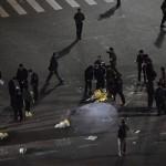 23480881-150x150 Çin'deki saldırıdan görüntüler