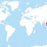 23640507-150x150 Tayland'da 200 Türk mülteci tutuklandı