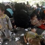 23641212-150x150 Tayland'da 200 Türk mülteci tutuklandı