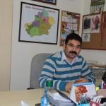 270239_10151594523363942_49979460_n-150x150 Doğu Türkistan Uygur Türkleri Şubat 2014