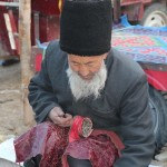 45150_10152557852843942_180059145_n-150x150 Doğu Türkistan Uygur Türkleri Şubat 2014