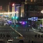 527617122-150x150 Çin'deki saldırıdan görüntüler