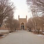 61313_10152562770253942_1894714691_n-150x150 Doğu Türkistan Uygur Türkleri Şubat 2014