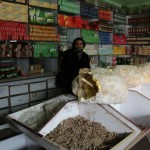 62080_10152552985993942_404632325_n-150x150 Doğu Türkistan Uygur Türkleri Şubat 2014