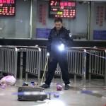 715b8f14f9ec05c654962ad2c0b7ba850ca65821-150x150 Çin'deki saldırıdan görüntüler