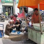 71616_205767976293490_1873962568_n-150x150 Doğu Türkistan Uygur Türkleri Şubat 2014