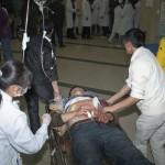 73309476_021358914-150x150 Çin'deki saldırıdan görüntüler