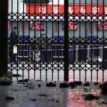 73309480_021358500-150x150 Çin'deki saldırıdan görüntüler