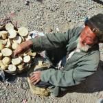 75070_205768079626813_746552296_n-150x150 Doğu Türkistan Uygur Türkleri Şubat 2014