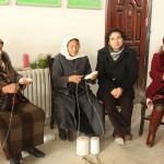 76241_10152553009163942_606919491_n-150x150 Doğu Türkistan Uygur Türkleri Şubat 2014