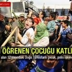 797795-150x150 Doğu Türkistan Uygur Türkleri Şubat 2014