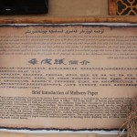 995849_10152557834308942_1749837086_n-150x150 Doğu Türkistan Uygur Türkleri Şubat 2014